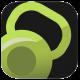 sportbit_logo